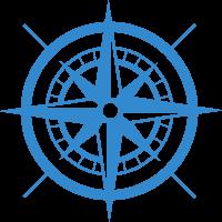 icon-kompas