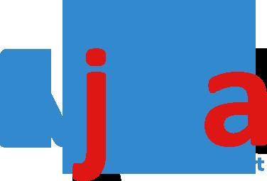 Zeilboot huren Logo