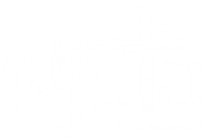 Njuta-Watersport-Logo-PNG-WIT