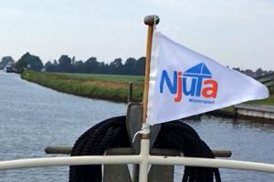 Over Njuta Watersport